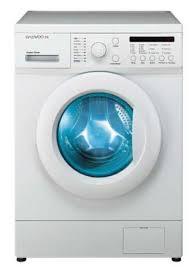 comprar-una-lavadora