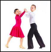 abrir franquicia de moda infantil - club de salsa