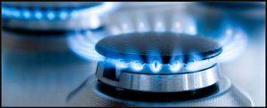 instaladores de gas natural en Madrid
