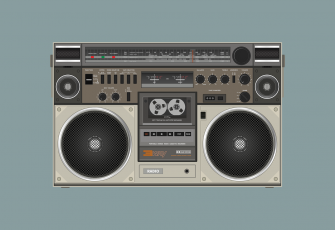 formatos-de-audio
